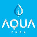 Aqua Pura CA
