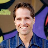 Steve de Brun | Social Profile