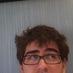 David Goren's Twitter Profile Picture