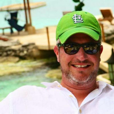 Michael Sean Kelley | Social Profile