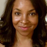 Stacie Davis | Social Profile