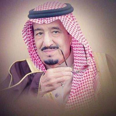 اسيا عبد الله | Social Profile