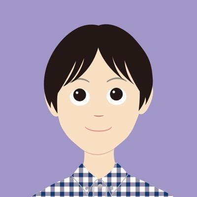 imunori | Social Profile