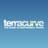 Terracurve