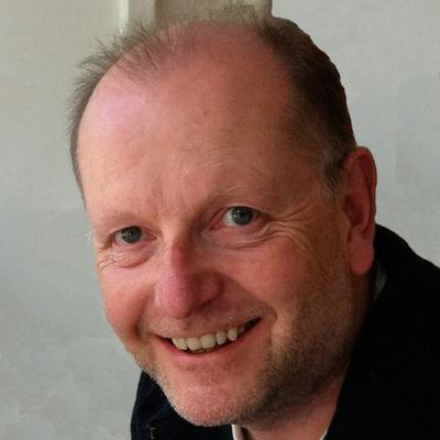 David Knight | Social Profile