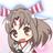 @kurumi_s_1