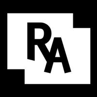 RadicalAssembly