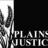 @plainsjustice