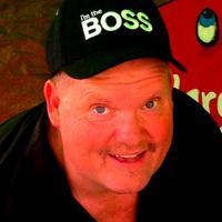 Wayne M. Schafer | Social Profile