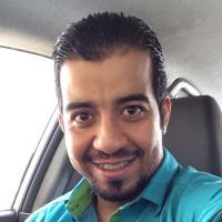 محمد المهنا الشمري   Social Profile