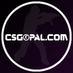 @CSGOPAL_COM