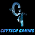 @CryTechGaming