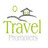 TravelPromoters