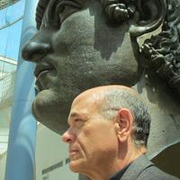 Robert Picardo | Social Profile