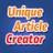 The profile image of _ArticleCreator