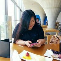 JiHyun | Social Profile