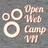 OpenWebCamp