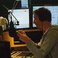 Nick Luscombe   Social Profile