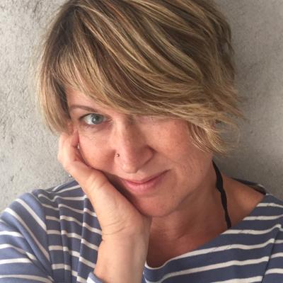 Petra Schoen | Social Profile
