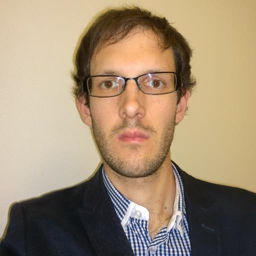 Tomáš Uher