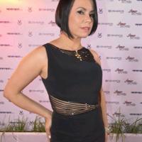 NATHALIA MARTINEZ | Social Profile