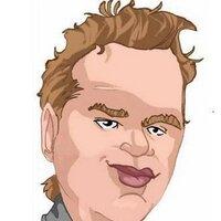 Andy Davis | Social Profile