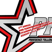ProvFullctBrdrm | Social Profile