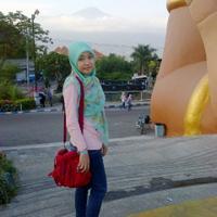 @iin_qhurma