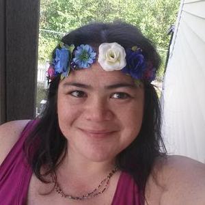 Brandee F. | Social Profile