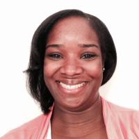 Monica D. Nye | Social Profile