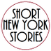 short NY stories's Twitter Profile Picture