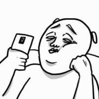 휘바휘바   Social Profile