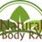 Avatar - NaturalBodyRX