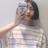 @yuka_sana99da