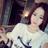 @rina_kuhara