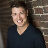 Derek Carkner | Social Profile