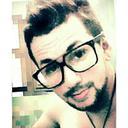 Nysllaw Carllo (@011Guga) Twitter