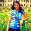 Sthuthi Shetty (@ssthuthi) Twitter