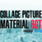 CollaMate_bot