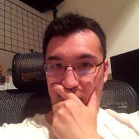 有馬総一郎 | Social Profile