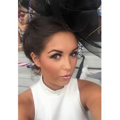 Danielle Wicks | Social Profile