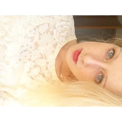 Francesca Polini | Social Profile