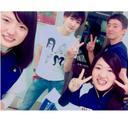 つじ (@0121_kkkk) Twitter