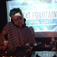 Hatamura yusuke | Social Profile