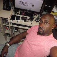 Dinho Oliveira™   Social Profile