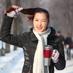 Amelia Zhu's Twitter Profile Picture