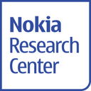Photo of NokiaResearch's Twitter profile avatar