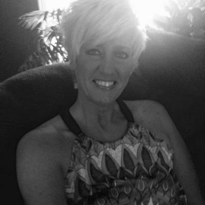 rhonda Varney | Social Profile