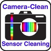 Camera_cleanNL