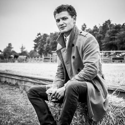 Leon Walvisch | Social Profile